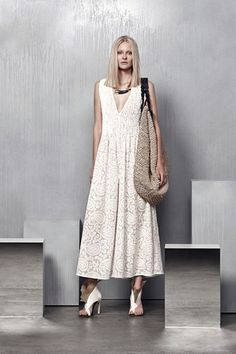 5130a590d63d Zimmermann-Resort-2015-15