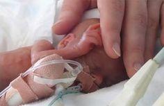 Become a neonatal nurse. meme051011