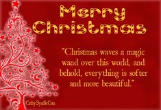 "Share this on WhatsAppOne more week to go and its Christmas. The countdown for Christmas as soon as the ""ber"" months hit. Some people started [. Christmas Quotes, Christmas Countdown, Christmas 2014, Christmas Humor, Merry Christmas, Ber Months, Business Quotes, Holidays And Events, Seasonal Decor"
