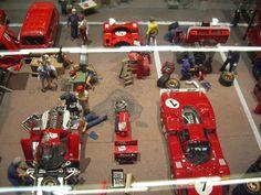http://images.forum-auto.com/mesimages/809768/ferrari112.jpg