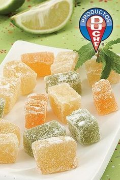 Dessert Salads, Dessert Table, Sweet Recipes, Candy Recipes, Mexican Bread, Bio Food, Diy Food Gifts, Homemade Sweets, Candy Making