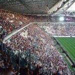Serie A: Juve-Genoa, i bianconeri tentano il riscatto