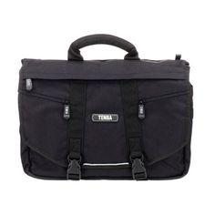 23cf36e9a0 Onyx 45 Camera Camcorder Shoulder Bag