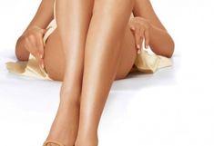 Как выпрямить кривые ноги - http://vipmodnica.ru/kak-vypryamit-krivye-nogi/
