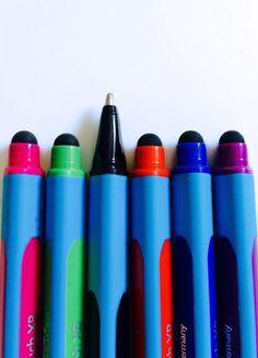 Schenider Pens