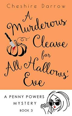 Free and Hot New Release Cozy Mysteries for the Weekend Ahead Halloween Books, Cozy Mysteries, Mystery Books, Free Kindle Books, Writing, Hot, Mystery Novels, Being A Writer