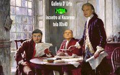 Galleria D' Urto