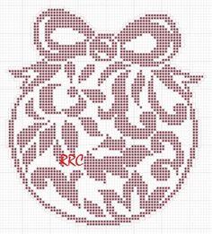 10367170_1177519875653117_428908201689158584_n.jpg (868×960)