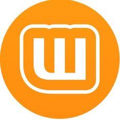 #Download #Wattpad v6.10.4 APK #Android