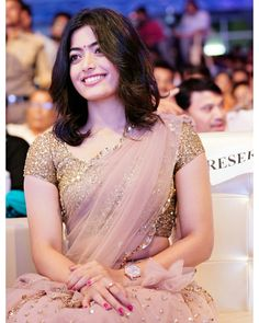 Rashmika mandana cutest south Indian tollywood Actress insane beauty face unseen latest hot sexy images of her body show and navel pics with. Beautiful Girl Photo, Beautiful Girl Indian, Most Beautiful Indian Actress, Beautiful Saree, Indian Actress Photos, South Indian Actress, Indian Actresses, Beautiful Bollywood Actress, Beautiful Actresses