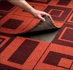 1000 Images About Flooring Ideas On Pinterest Carpet