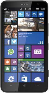 Nokia Lumia 1320 Black Shops, Smartphone, Inspiration, Black, Shopping, Biblical Inspiration, Tents, Black People