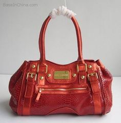 Red D&G