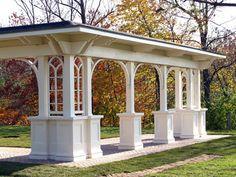 Google Image Result for http://www.gardenstructure.com/userfiles/image/london-b/pavilion-pavilions/pavilion-pavilions.jpg