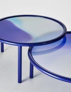 456 best furniture tables images in 2019 rh pinterest com