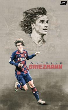 Barcelona Futbol Club, Lionel Messi Barcelona, Barcelona Soccer, Soccer Pro, Soccer Sports, Messi Champions League, France National Football Team, Jordi Alba, Design Squad