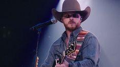 f43f745da5c Cody Johnson - Dear Rodeo (Live Performance From The Houston Rodeo)
