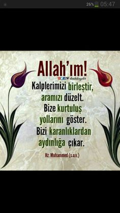 Amin Meaningful Lyrics, Islam Quran, Motto, Pray, How To Plan, Sayings, Quotes, Life, Asda