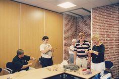 Gimnazjum nie tylko uczy - http://forumstrony.pl/?page_id=13