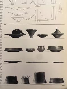 Glass Ceramic, Ceramic Pottery, Ceramic Art, Teapot Design, Ceramic Design, Arcology, Pottery Handbuilding, Ceramic Workshop, Ap Studio Art