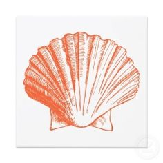 simple shell
