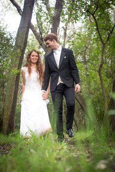 Professional Wedding & Family photographer based in Pretoria, Gauteng, South Africa. Photographer for weddings, family, maternity & new born shoots. Forest Wedding, Family Photographer, Maternity, Weddings, Wedding Dresses, Fashion, Moda, Bodas, Bridal Dresses