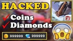 more photos df2cc 3b965 Garena Free Fire Hack ✓ Free Coins   Diamonds For Android IOS This trick  works for android and also ios devices.
