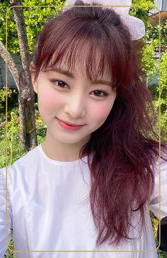 Nayeon, Kpop Girl Groups, Korean Girl Groups, Kpop Girls, K Pop, Tzuyu Body, Twice Tzuyu, Twice Group, More Lyrics