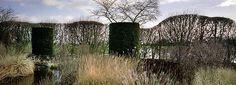 1-31-oudolf-garden-4.jpg