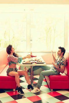 Bolly & Co Magazine — bollyandco: Varun Dhawan & Alia Bhatt for. Bollywood Couples, Bollywood Stars, Bollywood Fashion, Indian Celebrities, Bollywood Celebrities, Bollywood Actress, Alia Bhatt Varun Dhawan, Alia Bhatt Cute, Indian Star