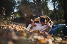 ,Sesión de fotos de embarazada en otoño en exterior en barcelona,  274km, fotografia, otoño, tardor, barcelona