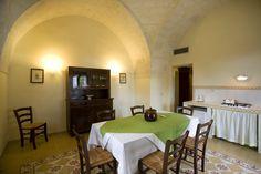 #apartments #villas #italy #apulia #borgovallerita #travel #holidays #location #country #resort #icea #living #room