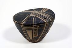 Ceramique-black-15-sandrine-tonnelier