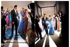 Atlanta Indian Wedding, Pics by Kate Byars Photography