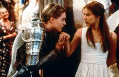 For never was a story of more woe. Than this of Juliet and her Romeo