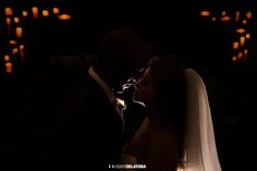 Romantic wedding in Hotel Hyatt Ziva #josafatdelatoba # #mexico #bajacaliforniasur #loscabos #cabophotographer #weddingsinloscabos #caboweddings #destinationweddings