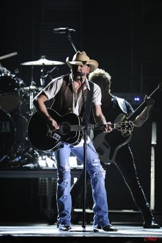 """Jason Aldean performs """"Take A Little Ride"""" at """"The 46th Annual CMA Awards,"""" Thursday, Nov. 1, 2012, live from Bridgestone Arena in Downtown Nashville."""
