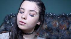 Joana Silva Makeup Tutorial
