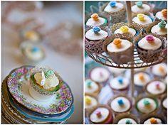 vintage teacup wedding - Google Search