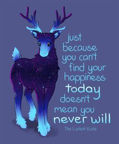Words of encouragement and cute animals, by The Latest Kate. Inspirational Animal Quotes, Cute Animal Quotes, Cute Quotes, Best Quotes, Motivational Quotes, Cute Animals, Wild Animals, Animals Beautiful, Cute Animal Drawings