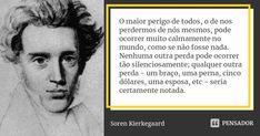 Soren Kierkegaard, Google, Freedom Of Speech, Truths, Books, Movies, Poems, Author, The Thinker
