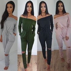 9a89ae335f7d 15 Best jumpsuit like images