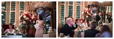 Castle Wedding by Ali Lee Photography Beauty Photography, Family Photography, Whitehall Garden Centre, Medium Hair Styles, Fall Wedding, Bridal Gowns, Castle, Bride, Ali