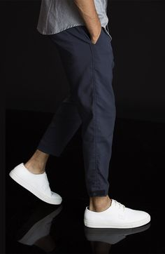 Outlier Pants