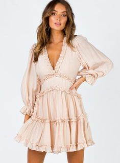 Shop for a trending Mini Dress online now at Princess Polly! Pink Mini Dresses, Spring Dresses, Pink Dress, Dress Summer, Grad Dresses, Casual Dresses, Rush Dresses, Sorority Rush Outfits, Sorority Dresses