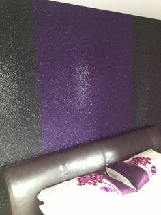 Best Glitter Wallpaper Black Glitter And Glitter On Pinterest 400 x 300