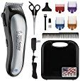 [ WAHL Lithium Ion Pro Series Cordless Animal Clippers – Rechargeable Quiet Low Noise Heavy-Duty Electric Dog & Cat Grooming Kit for Small & Large Breeds with Thick & Heavy Coats – Model 9766 ] Supplies Clippers & Blades Clippers Dog Grooming Clippers, Dog Grooming Tips, Matted Hair, Large Dog Breeds, Large Dogs, Beard Trimming, Training Your Dog, Dog Supplies, Yorkshire Terrier