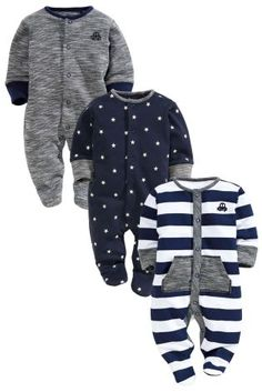 the navy blue, white and light grey one. <3