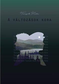 """""""A világ egy könyv..."""": Készül a borító."""