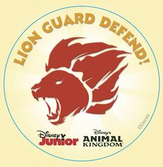 #DisneyKids: New 'Lion Guard Adventure' to Debut at Animal Kingdom February 7. Contact Karin Del Valle, Magic Creator AAA WCNY for more information. kdelvalle@nyaaa.com